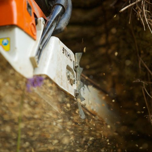 atc-stihl-chainsaw-closeup