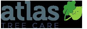 Atlas Tree Care Ltd.